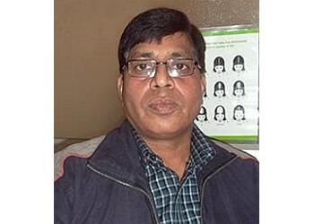 Dr. Ratnesh Prabhakar, MBBS, MD