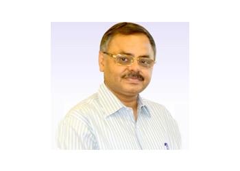 Dr. Ravi Mahajan, MBBS, MS, MCH