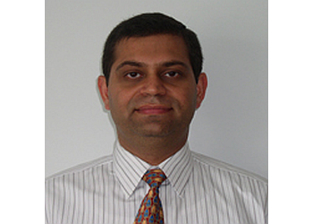 Dr. Ravindra Mehta, MBBS, MD