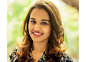 Dr. Renita Rajan, MBBS, MD, DNB