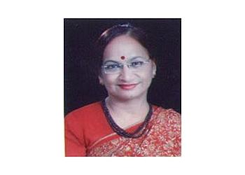 Dr. Renu Saigal, MBBS, MD
