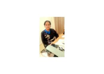 Dr. Richu Arora, MBBS, MS