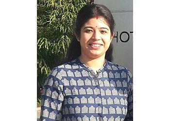 Dr. Rijusmita Sarma Counselling Service