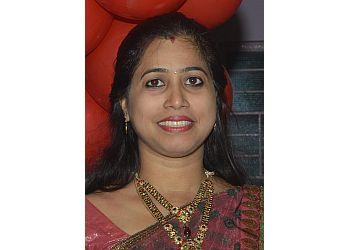 Dr. Rina, MBBS, MS
