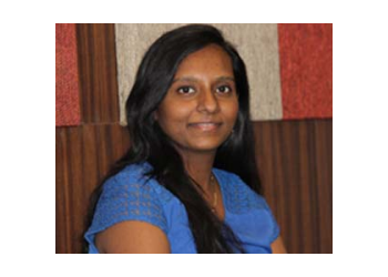 Dr. Ritu Srivastava, MBBS, DNB, DA