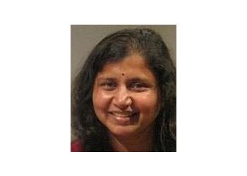 Dr. Rohini Samant