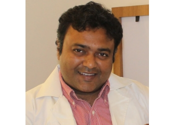 Dr. Rohit Lal, MBBS, D. Ortho, DNB