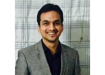 Dr. Romil Rathi, MBBS, MS
