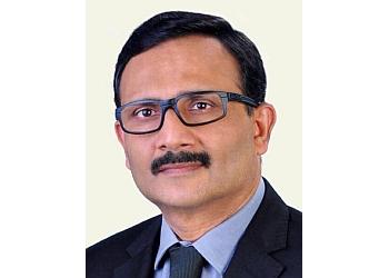 Dr. Roy J Mukkada, MD, DNB, MNAMS