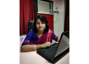 Dr. Rupali Mendhe