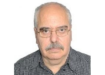 Dr. Rustom A Tehrani, MBBS, MD
