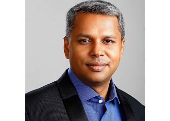 Dr. S.Arunkumar, MBBS, MD, DNB