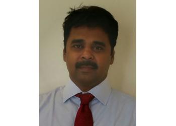 Dr. S. Balamurugan, MBBS, MS, M.CH  - Revathi Medical Center