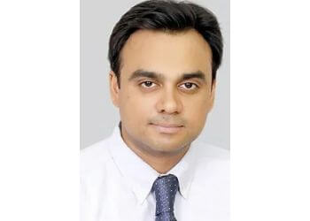 Dr. S. Durrani, MBBS, DNB