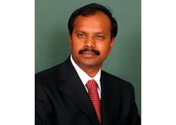 Dr.S.G.Balamurugan, MBBS, MS, M.Ch