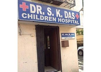 Dr. S K Das, MBBS