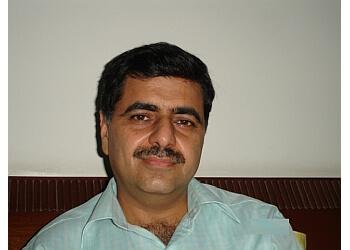Dr. S.K. Gulati, MBBS, MS, M.Ch
