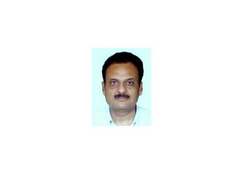 Dr. SK Singh, MBBS, MD, DM