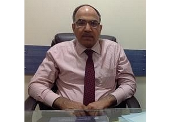 Dr. S.N. Shenoy, MBBS, MS, M.Ch