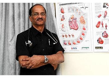 DR. S NATARAJAN, MD, MNAMS, DM
