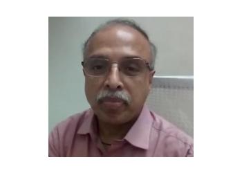 Dr. S. S. Rajendran, MBBS, MD, DD