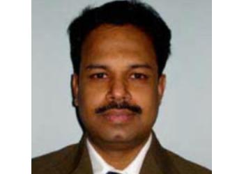 Dr. S. V. Santpure, MBBS, MS