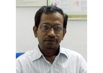 Dr. S.Vasudevan, MBBS, MS, MCh