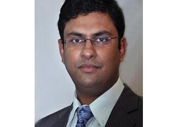 Dr. S Venkat Narayan, BDS