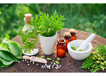 Dr. Sachan's Homoeopathic Clinic