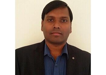 Dr. Sachchidanand Singh, MBBS, MD