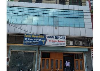 Dr. Sachin Agarwal, MBBS, MD