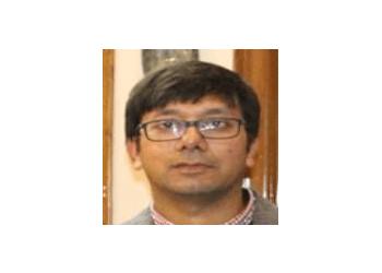 Dr. Sachin Dev, MBBS