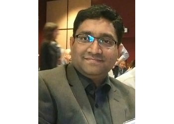 Dr. Sachin Katarkar