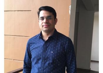 Dr. Sachin Tomar, MBBS, MS, MCh - Phoenix Spine & Neurosurgery Centre