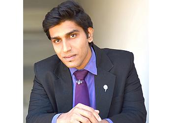 Dr. Sagar Kapse, MDS