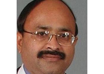 Dr. Salil Bhargava, MBBS, DNB, MD