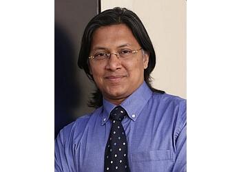 Dr. Sameer Karkhanis, MBBS, MS, DNB