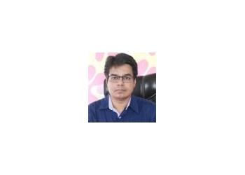 Dr. Sameer Khan, MBBS, DCH, FCPS