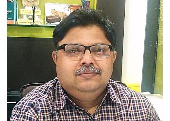 Dr. Sameer Nivsarkar, MBBS, MS