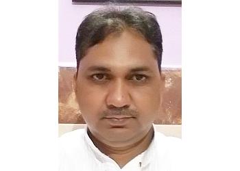 Dr. Sami Ullah, MBBS, MS