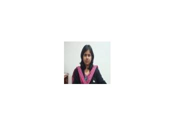 Dr. Sanchari Roy, MBBS