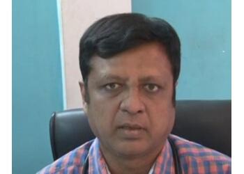Dr. Sandeep Agarwal, MBBS, MD, DM - Dr. Sandeep Agarwal Clinic
