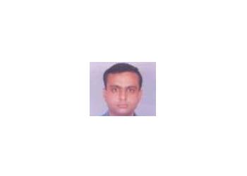 Dr. Sandeep Goel, MBBS, MD