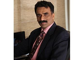 Dr. Sandeep Sharma, MS, MCH