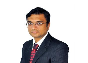 Dr. Sandip Mavani, MBBS, MS, MCh -  Lakshya Neuro Care