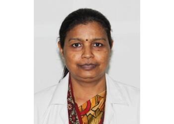 Dr. Sangeeta Maheshwari, MBBS, MD