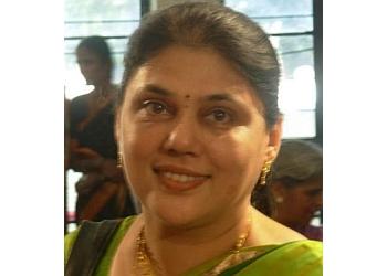 Dr. Sangeeta Nagraj, MBBS