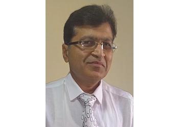 Dr. Sanjay Kucheria, MS, M.Ch