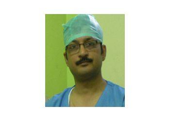 Dr. Sanjay Kumar Goyal, MCH