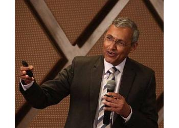 Dr. Sanjay Pandya, MBBS